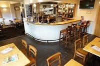 pub restaurant with letting - 3