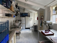 prime freehold leasehold butchers - 3