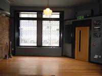 former pub premises leith - 2