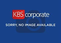 manufacturer bespoke corrugated boxes - 1