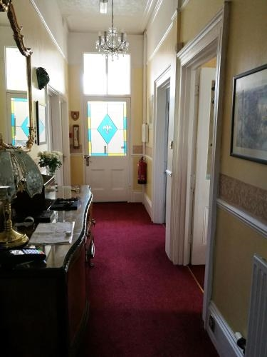 characterful guest house torquay - 5