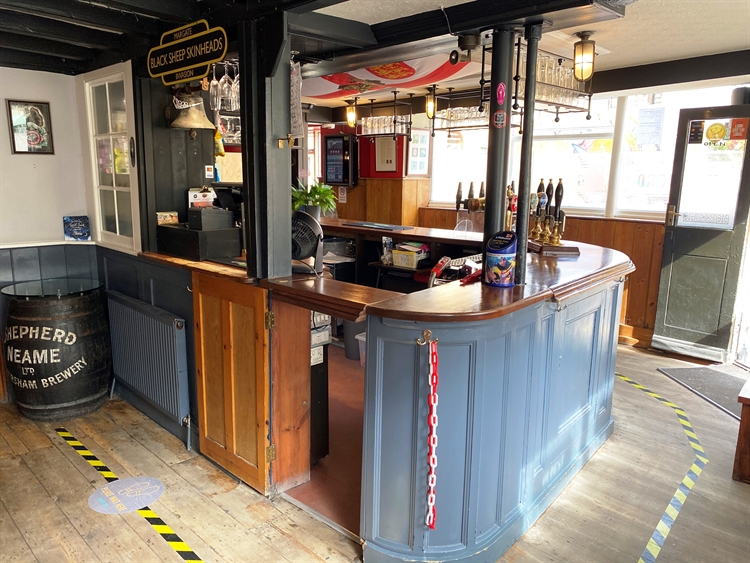pub tenancy available northern - 4