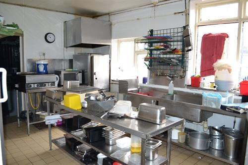 west bromwich chip shop - 5