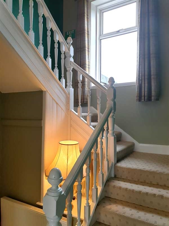 fantastic guest house opportunity - 10