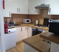 high quality home income - 2