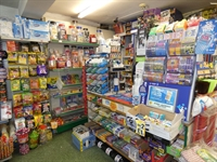 traditional newsagent stationers for - 2