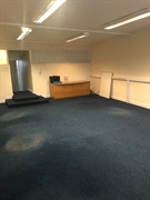 freehold commercial property the - 1