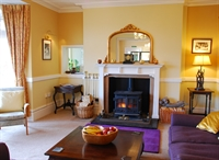 luxury exmoor country house - 2
