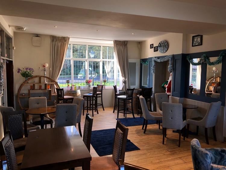 leasehold pub available polesworth - 7