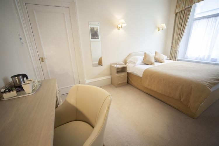 white swan hotel halifax - 6