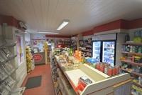 village post office store - 3