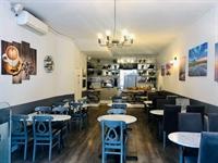 licensed cafe takeaway - 2