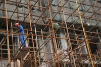 north west independent scaffolding - 1