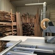 designers manufacturers joinery of - 10