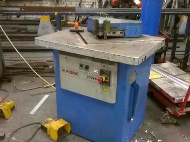 steel fabrication company liverpool - 4
