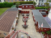 self catering holiday flats - 3