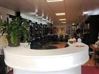a freehold hair salon - 1