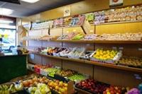 'fruit veg' retailer shirebrook - 3