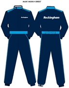 popular racewear manufacturer shifnal - 3