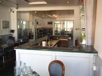 leasehold cafe newquay - 3