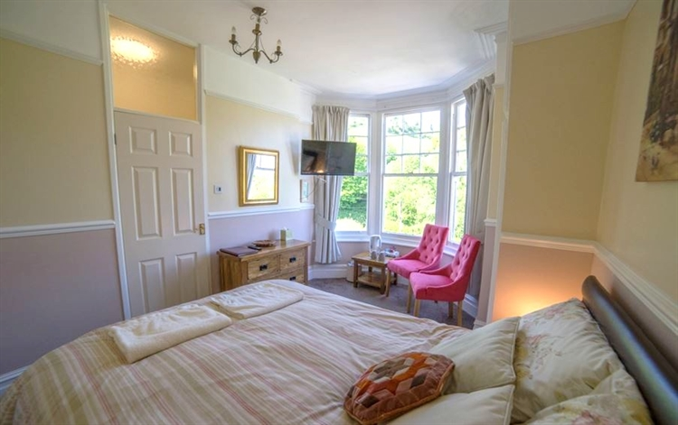 delightful home income - 7