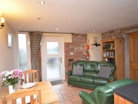 adaptable holiday cottage business - 3