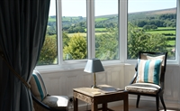 luxury exmoor country house - 3