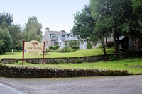 exceptional 6-bedroom hotel inverness-shire - 1