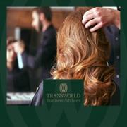 hair salon affluent buckinghamshire - 1