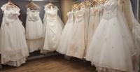 unique wedding dress business - 2
