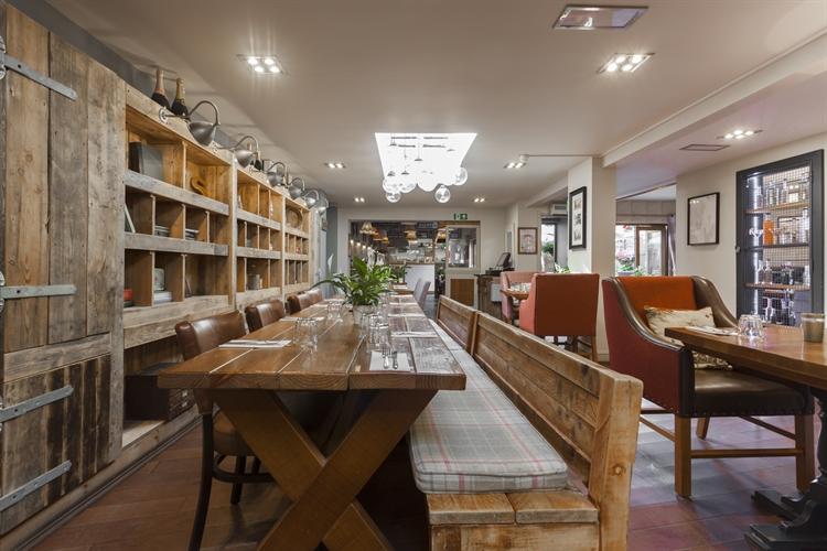 pub tenancy the wheatsheaf - 4