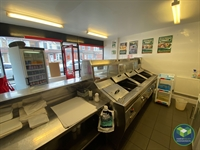 traditional fish chip shop - 3