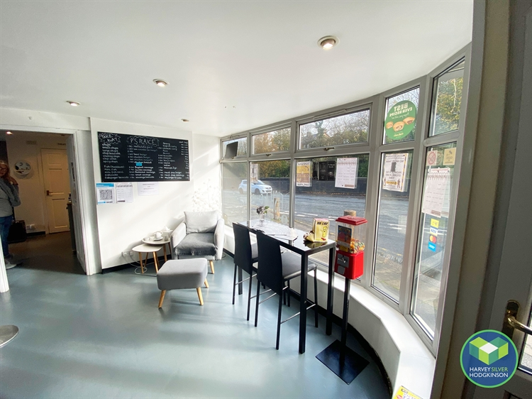 traditional fish chip shop - 4