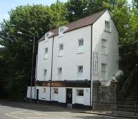 fantastic hostel cafe dover - 1