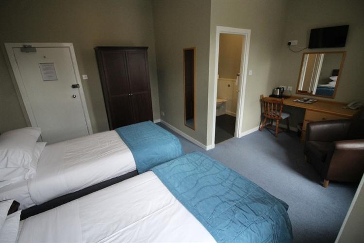 profitable thirty four bedroom - 10