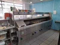 fish chip shop gateshead - 3