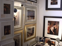 independent accredited vettriano art - 2
