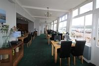 substantial 12-bedroom hotel lochcarron - 3