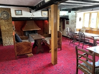 historic dorset freehouse with - 2