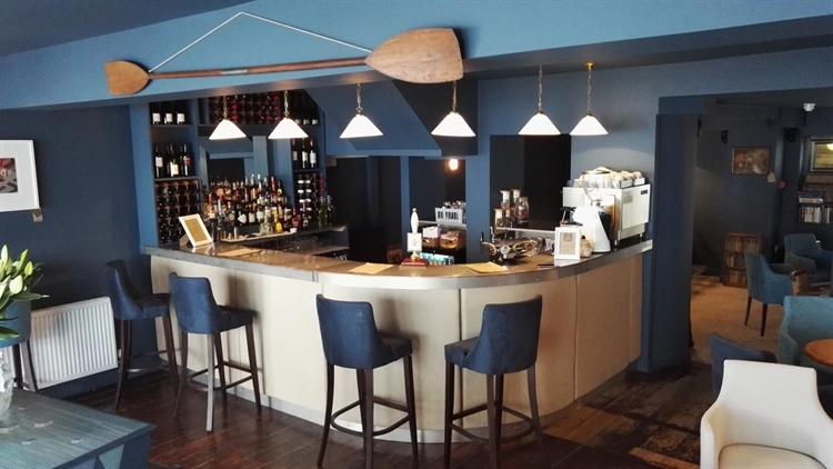 freehold wine bar coffee - 8
