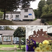 profitable holiday cottages north - 2