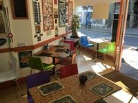daytime cafe deli - 2