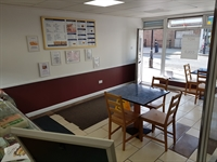 cafe opportunity houghton le - 2