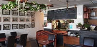 italian restaurant chesterfield - 2