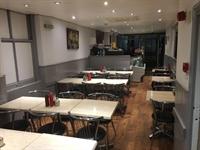 profitable a3 cafe restaurant - 2