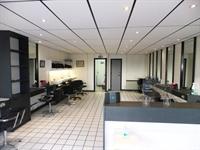 ground floor freehold salon - 1