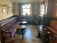 dudley town centre pub - 3