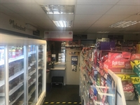 premier convenience store with - 3