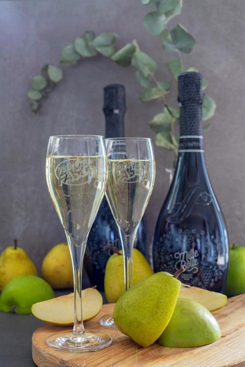 supplier of spirits wine - 4
