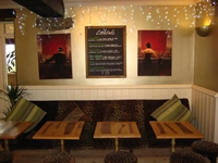 freehold boutique hotel restaurant - 3
